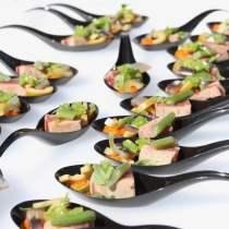 Les Cuisines du Sud. 13, 14, 15 septembre 2019. www.epicuriendusud.com