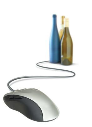 Wine 2.0