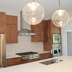 Kitchen Remodel Dallas Foam Mats Epic Wood Work The Best Remodeling Tx