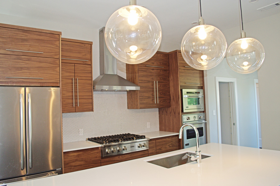kitchen remodel dallas temporary epic wood work the best remodeling tx