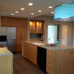 Kitchen Remodel Dallas Install Backsplash Epic Wood Work Remodeling Portfolio Modern In Texas
