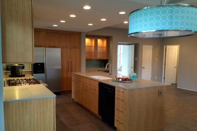kitchen remodel dallas oak cart epic wood work remodeling portfolio modern in texas
