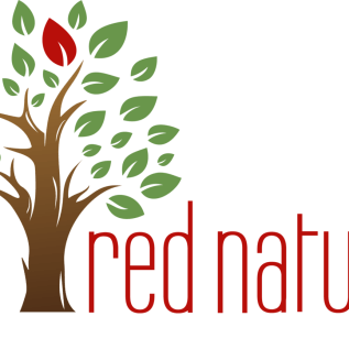 Red Nature Care