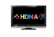 BRAVIA® KDL-V#5 LCD HDTV