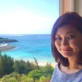 新企画!沖縄 宮古島の絶景を見ながらセッション!