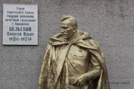 gieroj sowieckiego sojuza