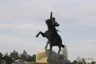 gen. Suworow