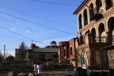 cygańska dzielnica - Soroki (4)