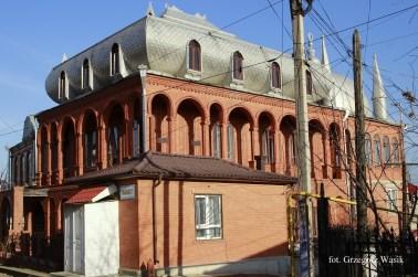 cygańska dzielnica - Soroki (6)