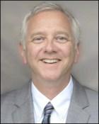 Phil Kahn