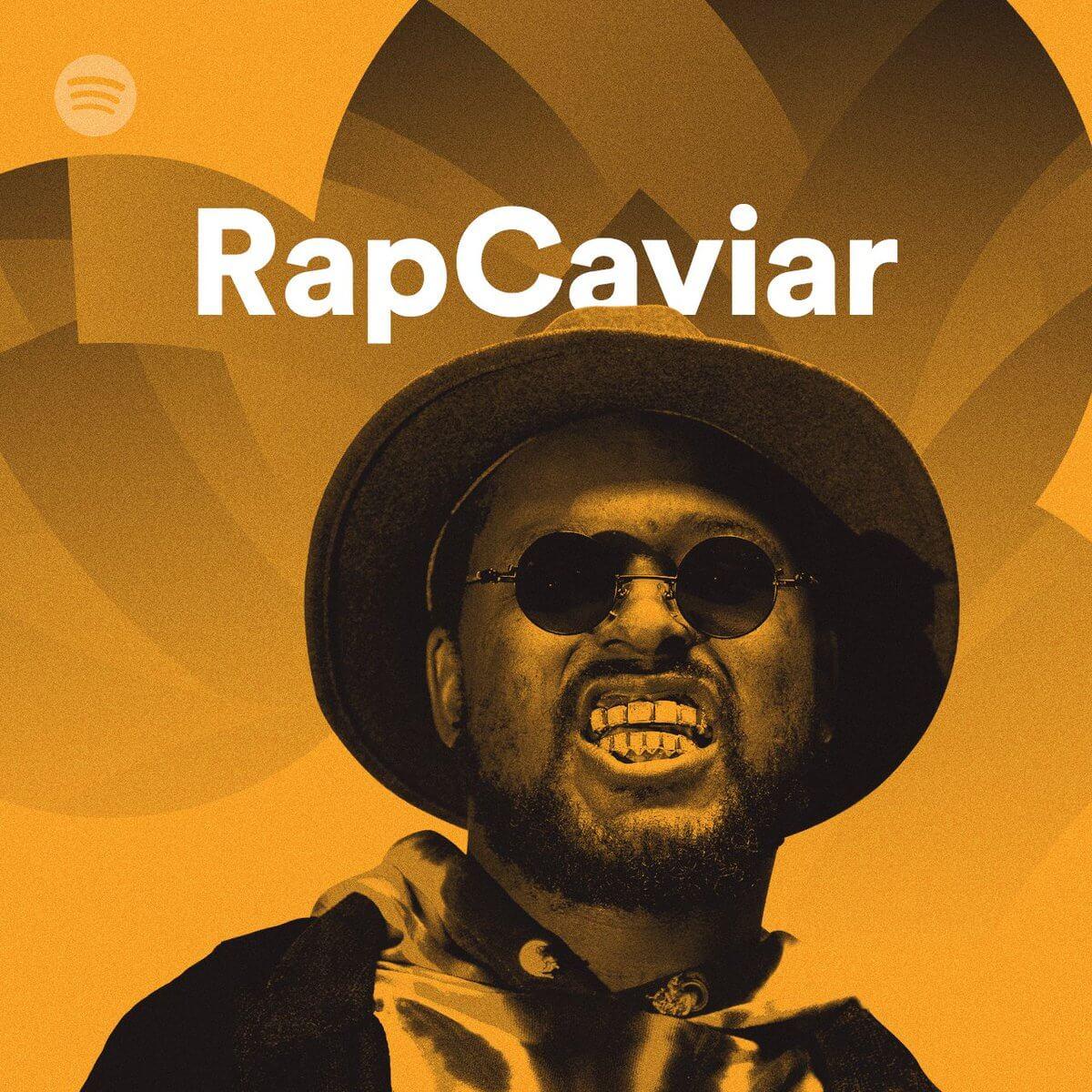 rap-caviar.jpg