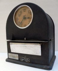 old-timeclock-04