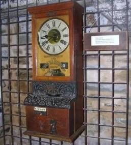 ura 1889