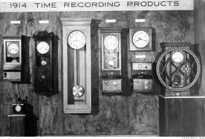 Stara ura