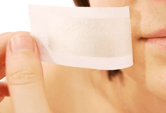 Upper Lip Hair Removal Top 6 Effective Products