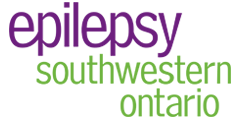 Epilepsy Southwestern Ontario