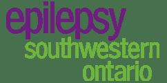 Epilepsy Southwestern Ontario