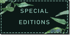 SPECIAL-EDITIONS