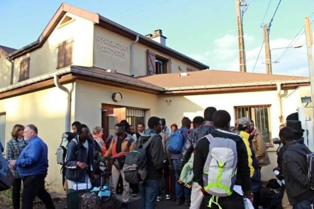 arrivee-migrants-Monthureux-12