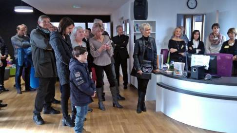 inauguration-médiathèque-Uxegney (3)