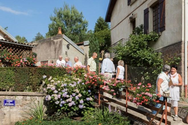 maisons-fleuries-epinal (16)