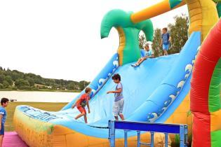 jeux-gonflables-Bouzey (6)