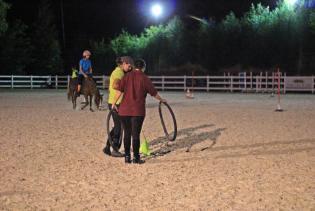 pony-games-Epinal (1)