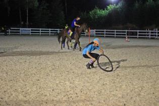 pony-games-Epinal (2)