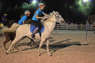 pony-games-Epinal (7)