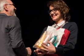 remise-de-diplomes-cfa-epinal (5)