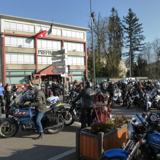manifestation-motards-Epinal-80kmh (52)