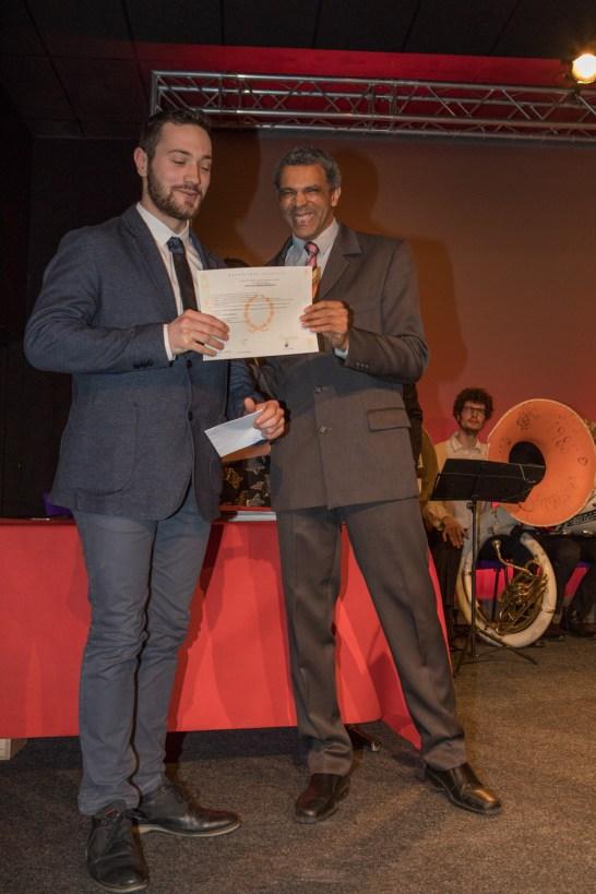 remise-diplomes-etudiants-Enstib-Epinal (7)