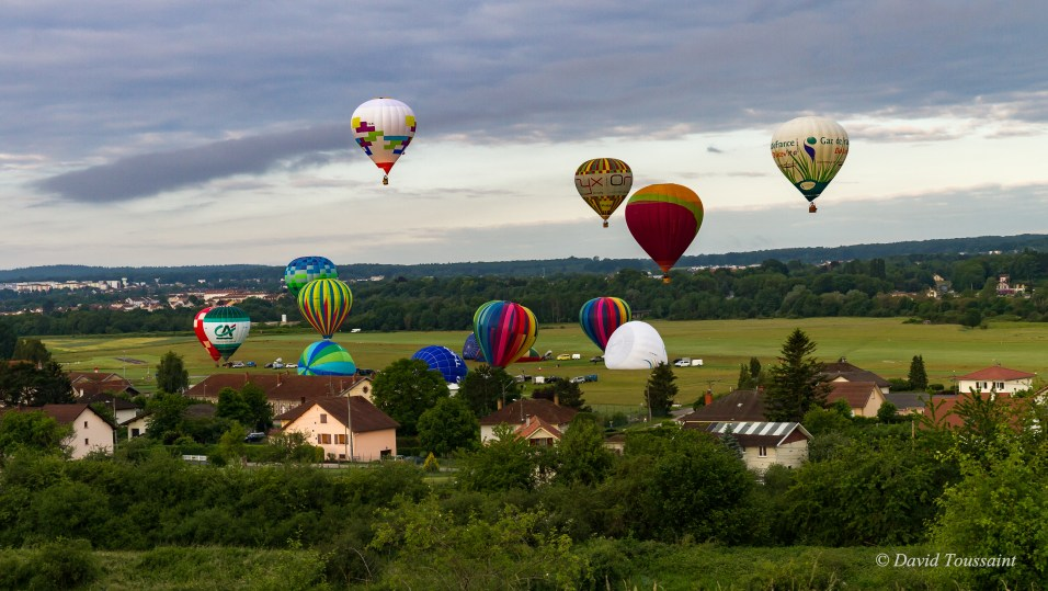Montgolfieres Dogneville 2018 194