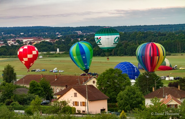 Montgolfieres Dogneville 2018 229