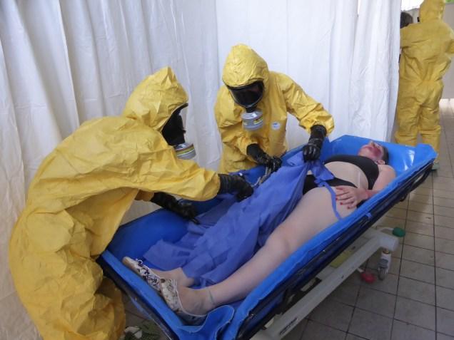attentat-gaz-sarin-epinal-hôpital (49)