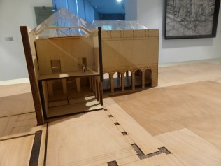 Expo Musée Architecture (2)