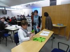 election-chambre-agriculture-des-vosges (2)