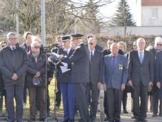 hommage-gendarmerie-personnel-decede (14)