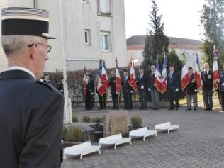 hommage-gendarmerie-personnel-decede (6)