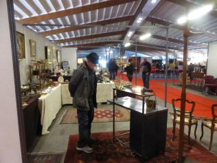 salon-antiquaires-epinal (15)