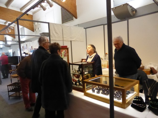 salon-antiquaires-epinal (8)