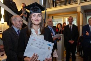 remise-diplomes-IFSI-Epinal (16)