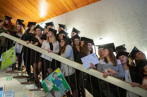 remise-diplomes-IFSI-Epinal (4)