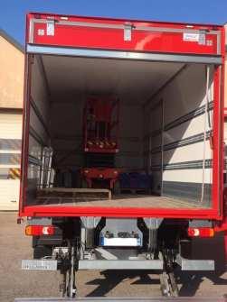 vehicule-logistique-sapeurs-pompiers-vosges2 (1)