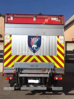 vehicule-logistique-sapeurs-pompiers-vosges2 (2)