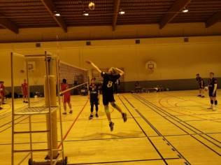 asg-volley-paris-camou-volley-2