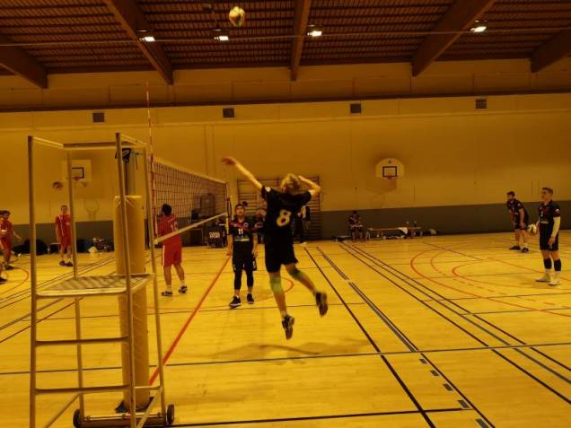 asg-volley-paris-camou-volley-2