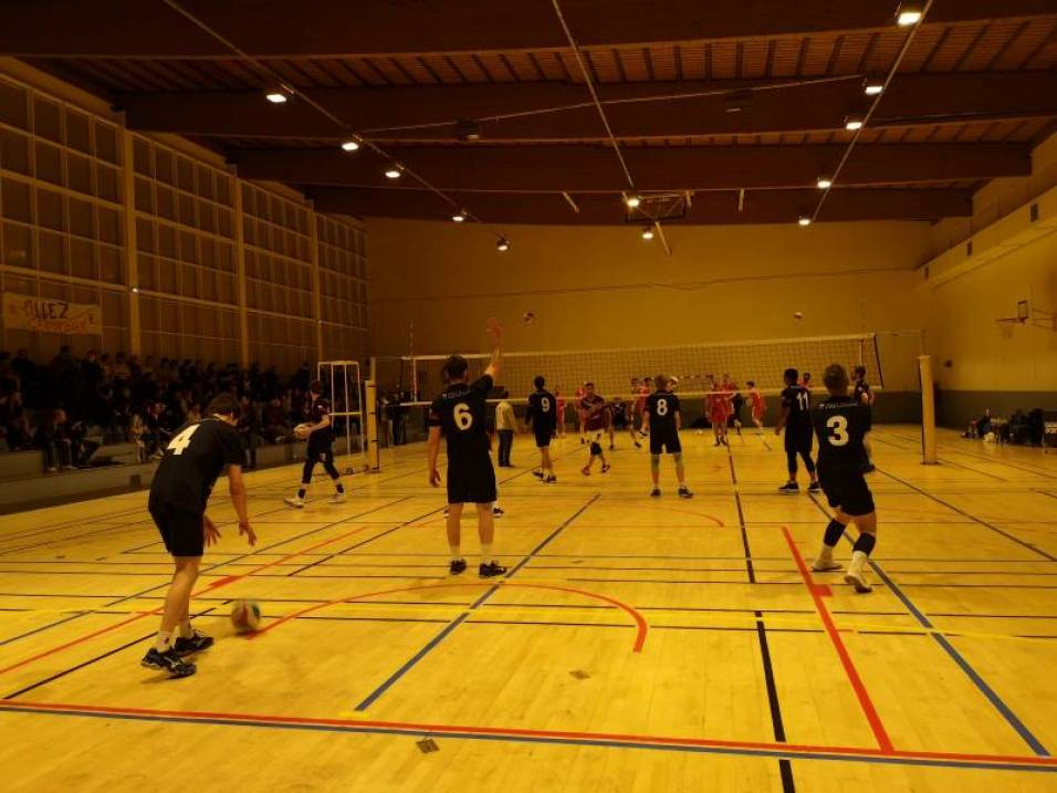 asg-volley-paris-camou-volley-4