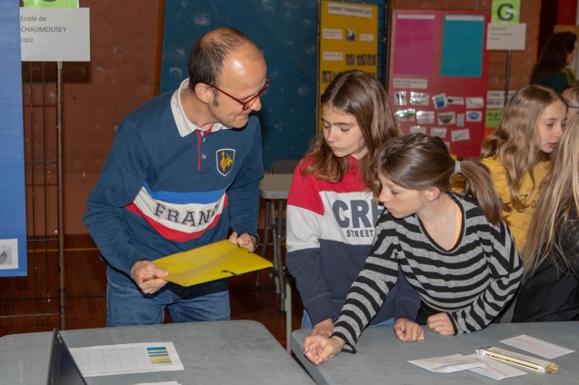 fete-de-la-science-epinal (3)