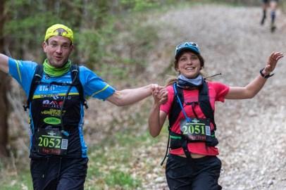 sap-trail (12)